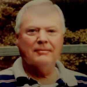 Ralph Lee Lawson, Sr Obituary Photo