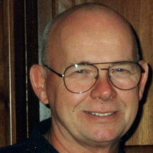 Paul D.  Sink