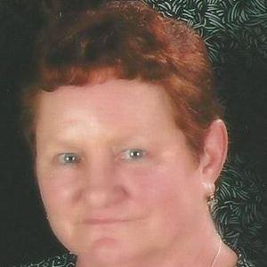 Patricia Ann Russ