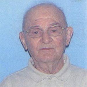 Robert R. Proulx Obituary Photo