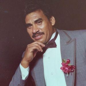 Abelardo Edward Diaz Obituary Photo