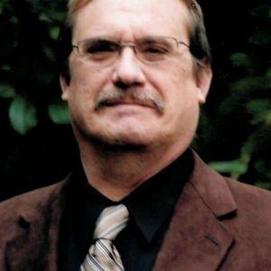 Thomas Charles Merkler