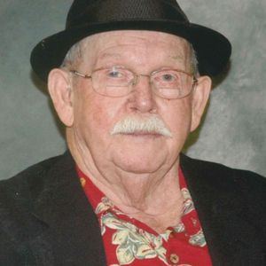 Mr. Virgil Southern Obituary Photo