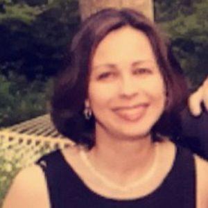 Mrs. Linda M.  (nee Throne) Wrambel Obituary Photo