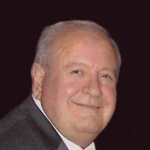 Tonio Mario Bertolini