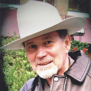 ROBERT L.  TUREK