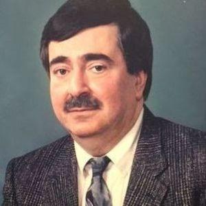 Dr. Harvey A.  Salem
