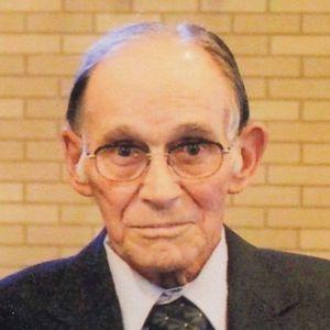 Perle Goodman, Jr.