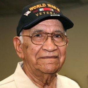 Major Roberto De La Cruz, Retired