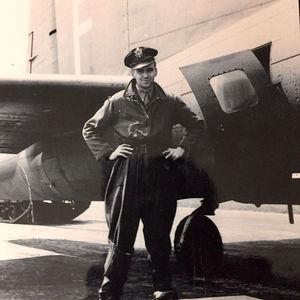 James V. Elduff Obituary Photo
