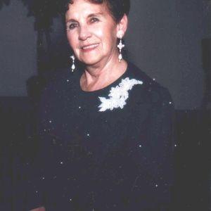 Stella M. Chavez
