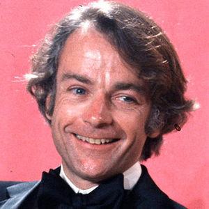 John G. Avildsen Obituary Photo