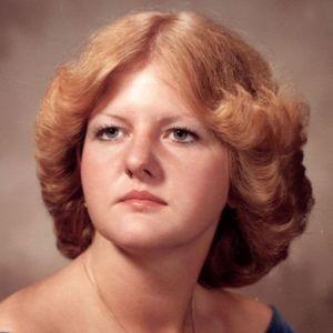 Heidi A. Voisine Obituary Photo