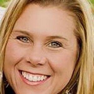 Amanda Rene Gatson Obituary Photo