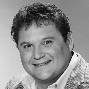 Stephen Furst Obituary Photo