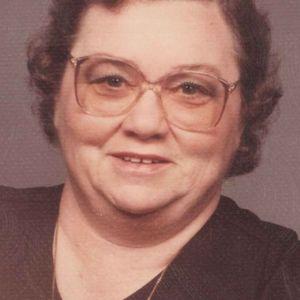 Janice J. Ladner