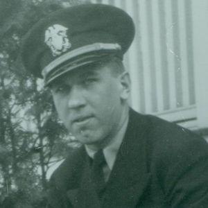 Edward J. Kupiec