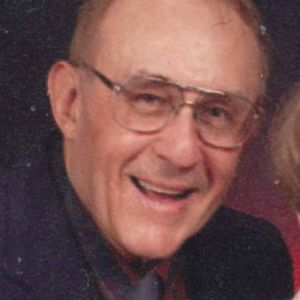 Henry Martin Greggo