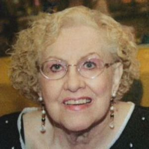 Rosemary L Owen Obituary Photo