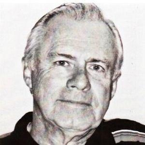 Edward H. Sweeney Obituary Photo