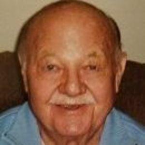 Raymond  S. Patz Obituary Photo