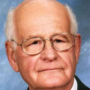 ROBERT G.  SHORT