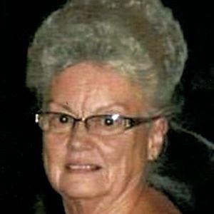Nancy L. Cornett