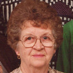 Lucille Ellner