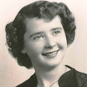Marilyn Collins