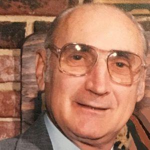 Ralph Naimoli Obituary Photo