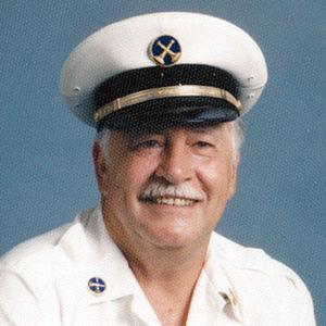 Robert Dale Riopelle Obituary Photo