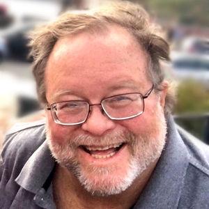 Steven N. Nelson Obituary Photo