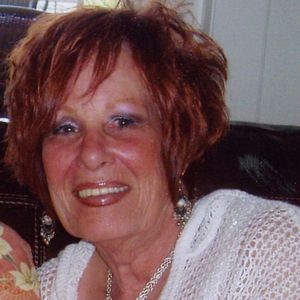 Alice D. Rienzo