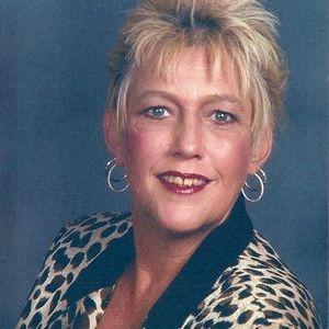 Debra L. Hartsell