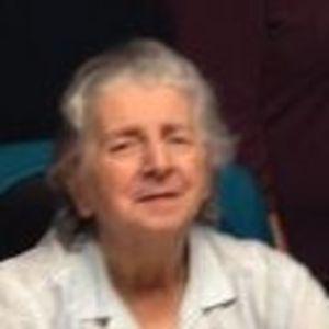 Rita  Leclerc Obituary Photo