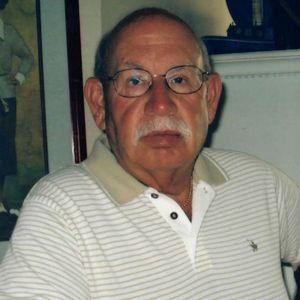 Donald L. Warnock