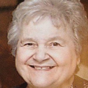 """Constance J. """"Connie"""" (Clermont) (Gaudette) Plante Obituary Photo"""