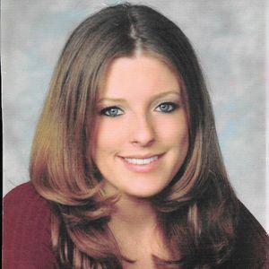 Kerrie Lynne Haladay