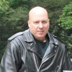 SSG (Retired) James David Oberkirsch