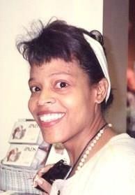 Cheryl Elizabeth Faye Kellman obituary photo