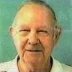 George E. Kiefer