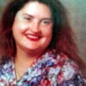 Rachel Bertha Welch