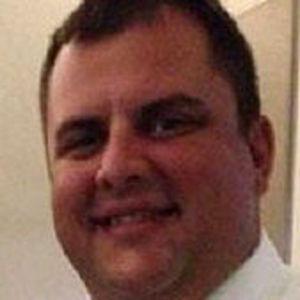 Ben Allen Burns III Obituary Photo