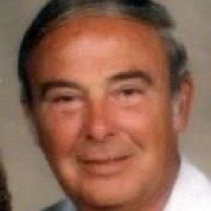 Fred J. Roy