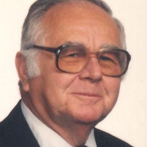 Albert Alton Baughn