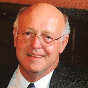 David S. Milne