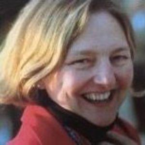 Ellen Gibson Hardy Obituary Photo