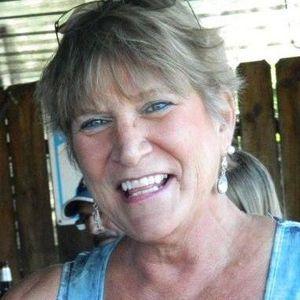 Dawn Leigh Morrow White