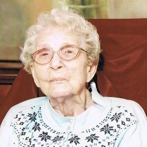 Mrs. Twila Mae (Diehl) Kepler Obituary Photo