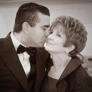 Mary Valastro Obituary Photo